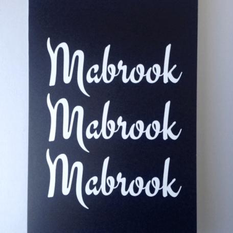 Mabrook_Mabrook_Mabrook