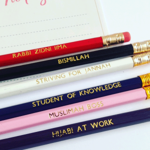 Pencil Mixed Pack x6