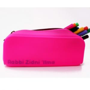 Rabbi Zidni Ilma Pink