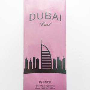 Dubai Pearl eau de parfum 100ml